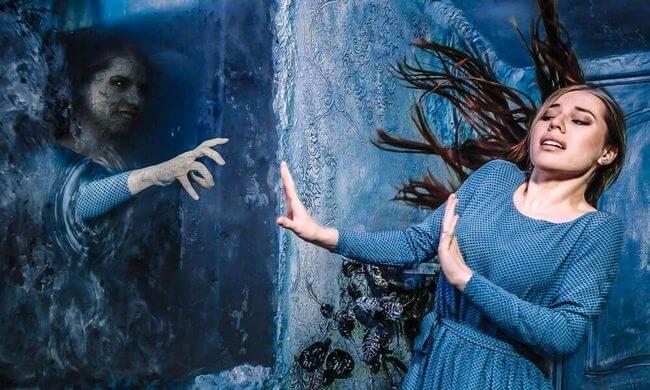 Квесты по мотивам фильмов Одесса